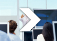 Xerox - how to have better sales training AND more selling time